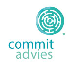 Commit advies
